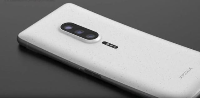 Sony Xperia 1 Compact засветился в бенчмарке GFXbench с 6 Гбайт ОЗУ