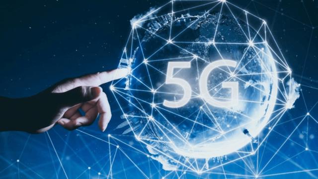 Почему от 5G не стоит ждать слишком многого
