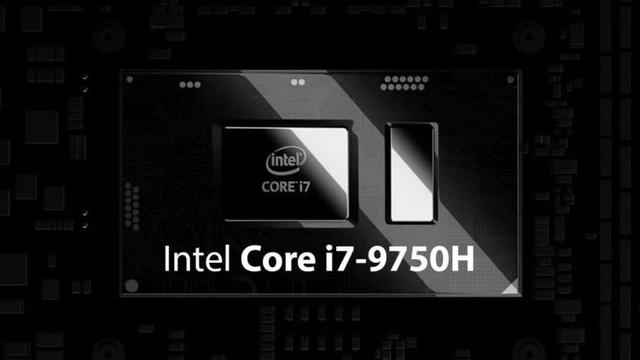 MSI: мобильный процессор Core i7-9750H будет значительно быстрее своего предшественника