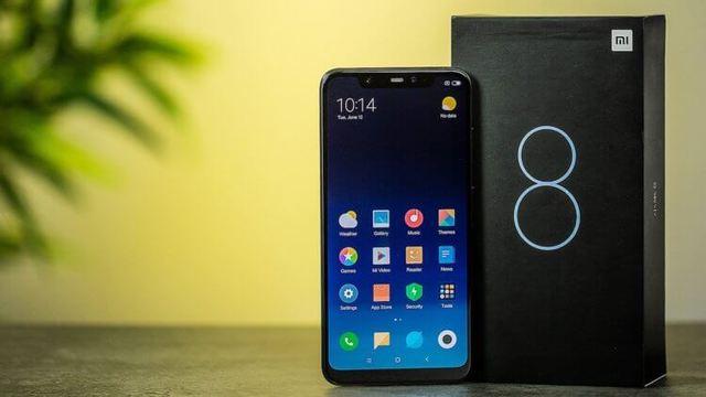 Почему Xiaomi продает некоторые смартфоны без коробки