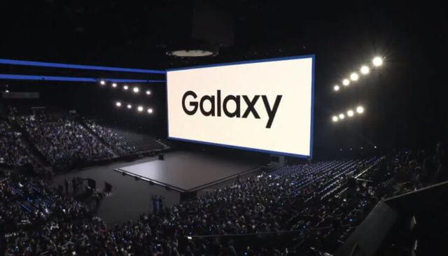 Samsung официально представила Galaxy S10e, Galaxy S10 и Galaxy S10+