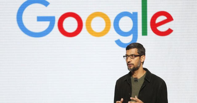Google в 2019 году представит дешёвый Pixel, умные часы и многое другое