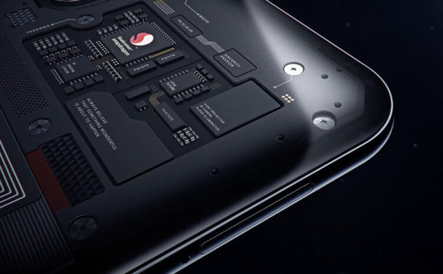 Из грязи в князи: топовый Xiaomi Mi 9 будет продаваться по цене iPhone