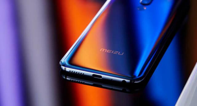 Meizu месяцами не обновляет даже флагманские смартфоны