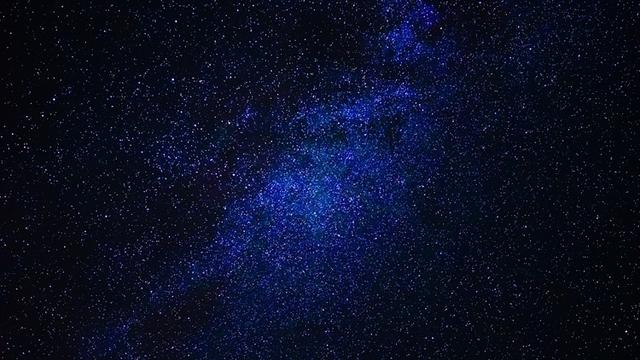 Россия возродит телескоп Ньютона