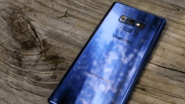 Сколько оперативной памяти на самом деле необходимо смартфонам в 2019 году