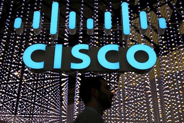 Cisco начинает выпуск оборудования для работы в сетях Wi-Fi 6
