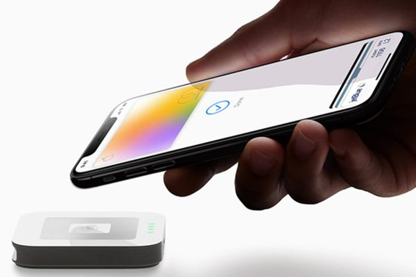 Что такое Apple Pay и как привязать карту?