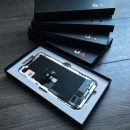 Покупка дисплея с тачскрином для iPhone X