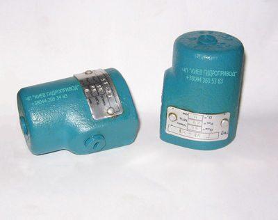 Обратные клапан: где используется и виды устройства